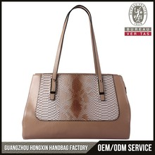 2016 Best selling lady bags hot fashion designer handbag ladies leather handbags fashion ladies handbag