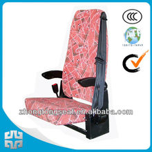 Zhongtong Bus wall mounted seatZTZY2020/hanging seat/foodable seat/tour seat
