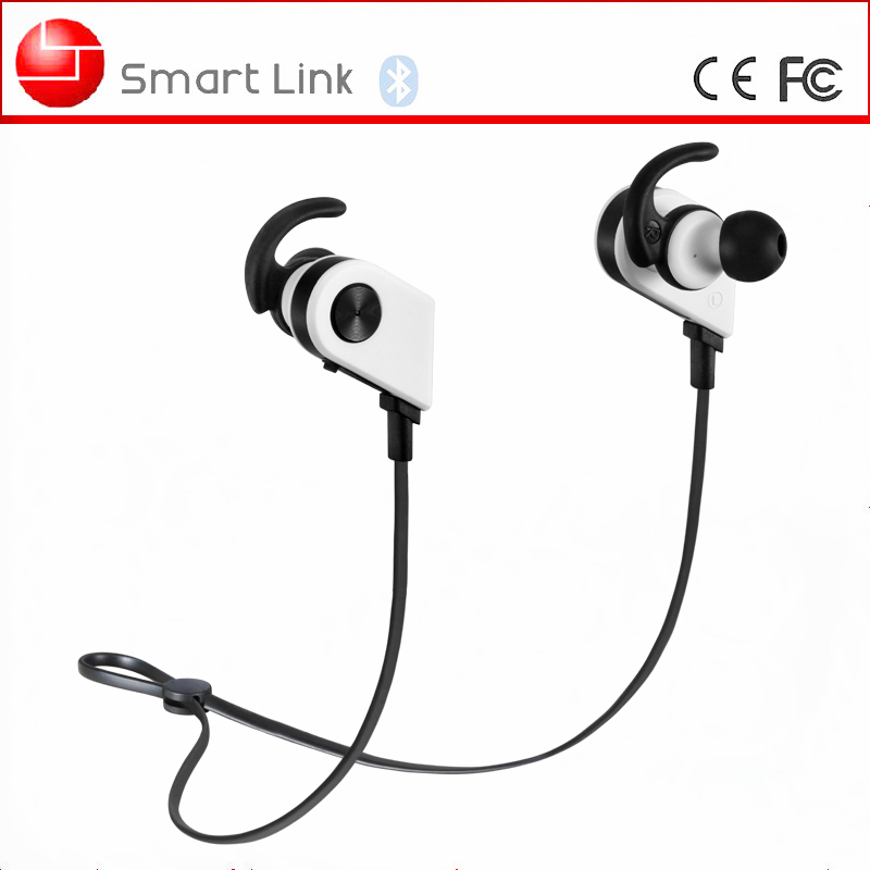 Alibaba manufacturer handsfree fm radio bluetooth headset