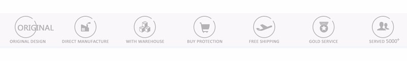 Wholesale DOMILBlanks Womens Favorite Foldable Three Layers Scalloped PU Wallets For Cards Purse DOM389
