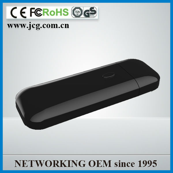 Dual Band USB 3.0 2.4G/5G Wifi Dongle