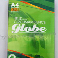 Wholesale Multipurpose 70gsm 80gsm A4 Copy