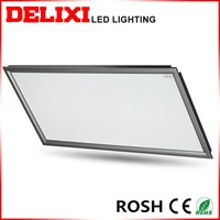 DELIXI High Quality solar panel products livarno lux led