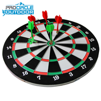 Wholesale Sided Magnetic Target High Quality Magnetic Target