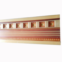 Godot rubber silicate gypsum ceiling tile moulds