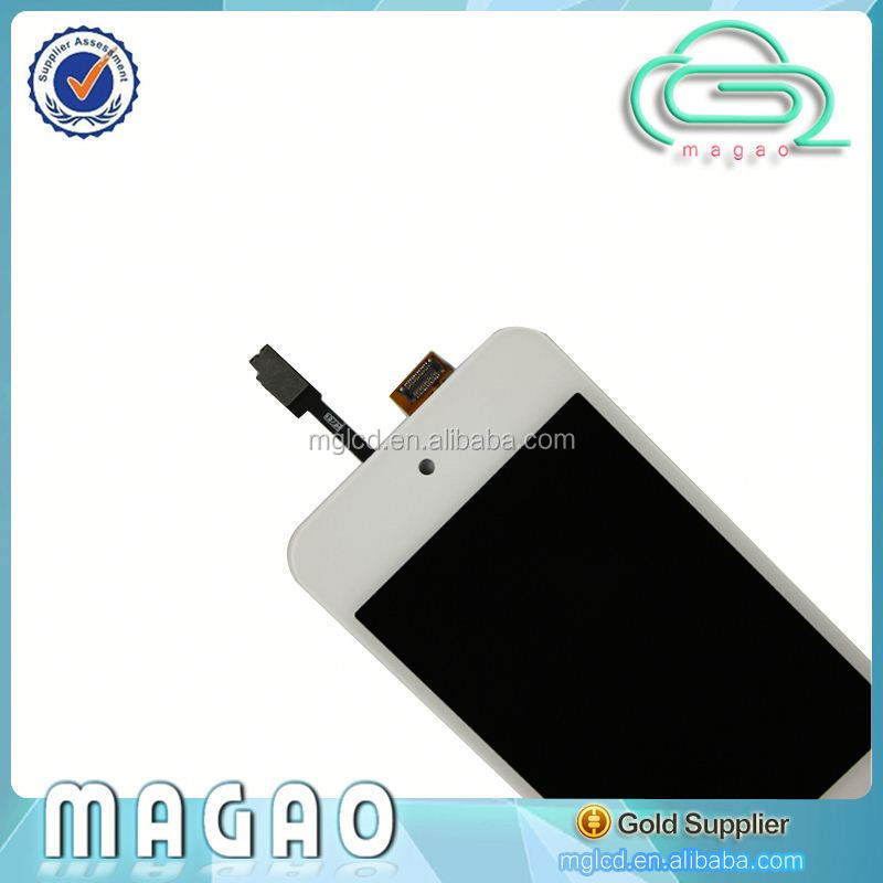 for ipod touch china price