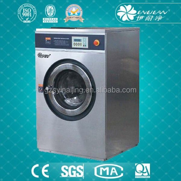 laundry industrial commercial italian washing machine brands prices