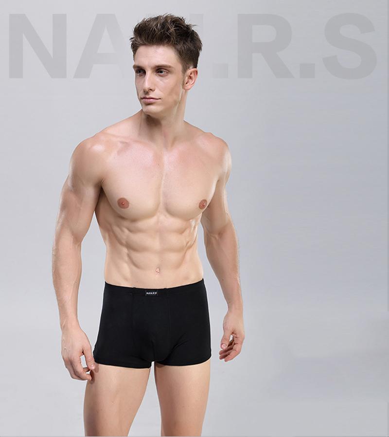 underwear men (15)