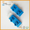 Manufacture SC UPC Simplex Fiber Optic