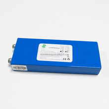 LiFePO4 battery 3.2V 25Ah lifepo4 cells lithium ion battery 12V 100Ah/200Ah for solar energy,energy storage UPS, power equipment