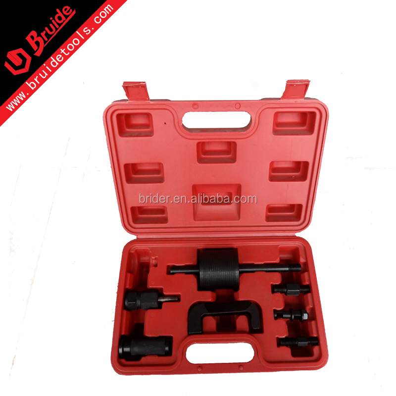 Hot Selling !!! BENZ COMMON RAIL INJECTOR PULLER