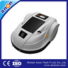 ANON hot sale automatic lawn mower electric mini robot lawn mower