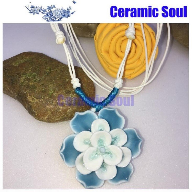 Ceramic Soul wholesale JDZ new year gift for wife wholesale gift items unique gift ideas