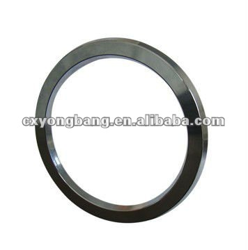 Flat Ring Joint Gasket
