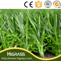 Artificial Turf Grass Synthetic Lawn For