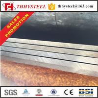 Tisco astm a240 316l 316 stainless steel plate price per kg