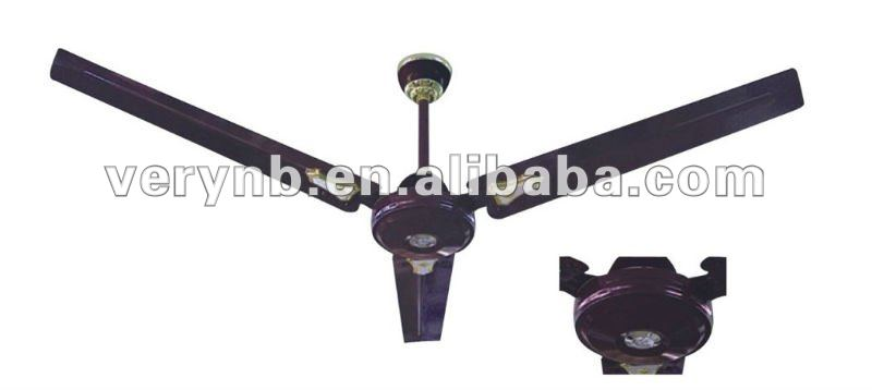 Hot-sale electric ceiling fan