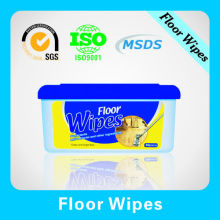 Floor Disposable Wipes