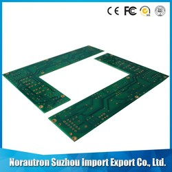 Fast delivery the first choice 94v0 custom electronic pcb
