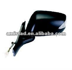 SIDE MIRROR FOR HONDA INSIGHT 09 ELECTRIC TYPE CAR AUTO FOLDING SIDE MIRRORS
