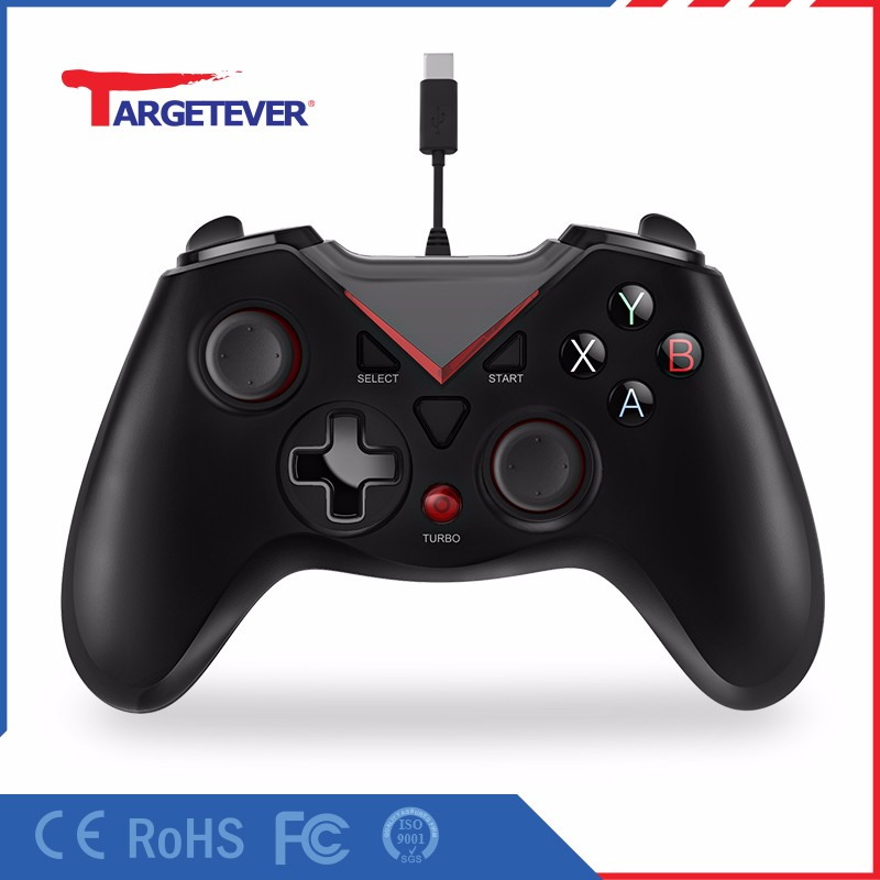 PS3 Wired Bluetooth Game Controller for Playstation3 Console Video Games Joystick