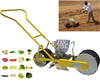 Low price sowing machine carrots