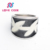 Wholesale fashion jewelry 2016 rings for women