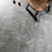 Industrie Grauem Bodenbelag 300x800 Büro Restaurant Küche Außenzement  Porzellan Bodenfliesen
