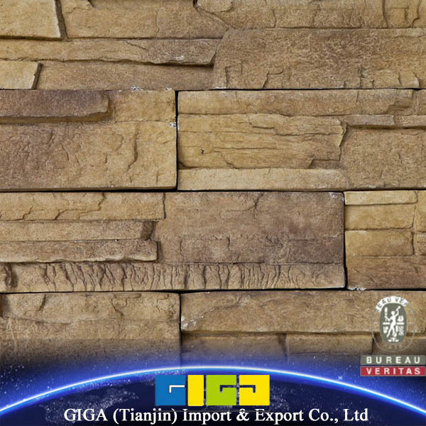GIGA natural stone slate rock prices