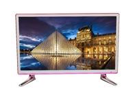 FHD LED TV 32 inch smart LED TV china wholesale price