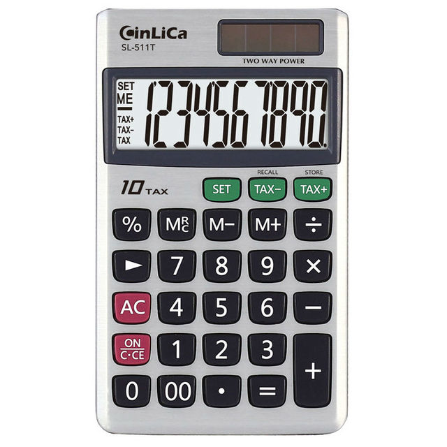 function tables calculator/metal cover calculator/graphing calculator