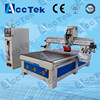 automatic wood carving machine 3d