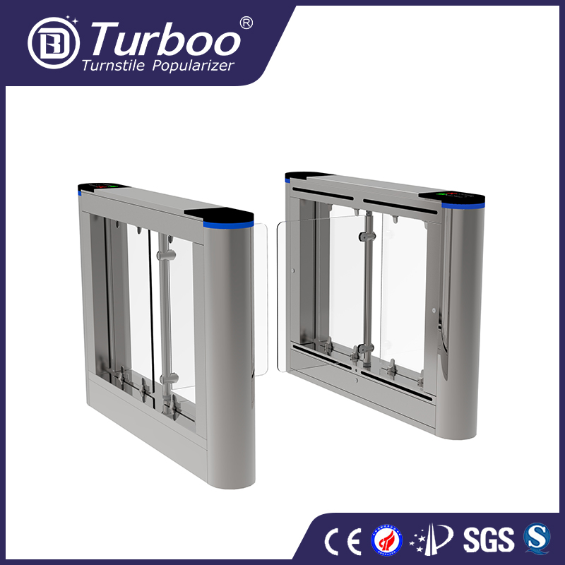Professional manufacturer crazy selling aluminium rising arm barrier gate for SHANTUI spare parts