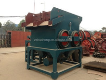 Huahong Brand Jigger,Washbox For Ore Gravity Separation