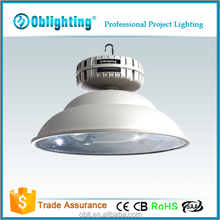 CB CE SAA 150w LVD high bay light, low frequency induction lamp type150w induction high bay light