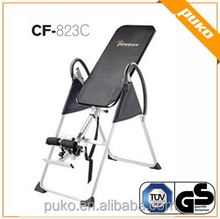 As seen on TV Grade High quality Inversion Table