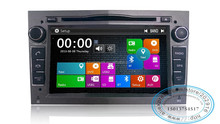 7'' 2Din HD Touch Screen <strong>Car</strong> <strong>DVD</strong> for OPEL With Bluetooth & Radio & Win 8 UI DJ7060