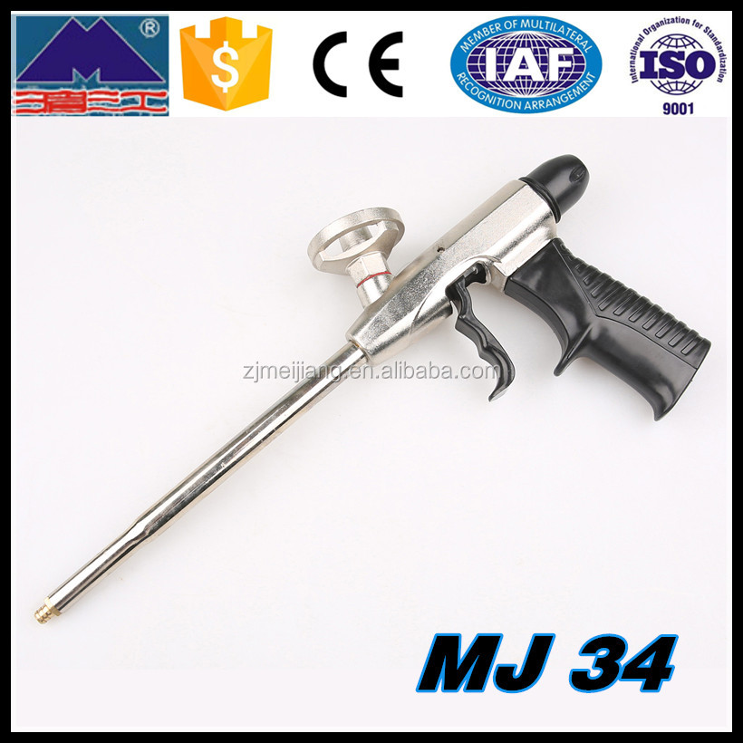 New And Competitive Manual Tool Caulking Water Gun