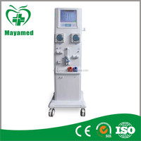 MY-O001 Professional medical Hemodialysis machine dialysis machine price