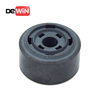 Manufacturer Stable supplied customized car piston for shock absorber