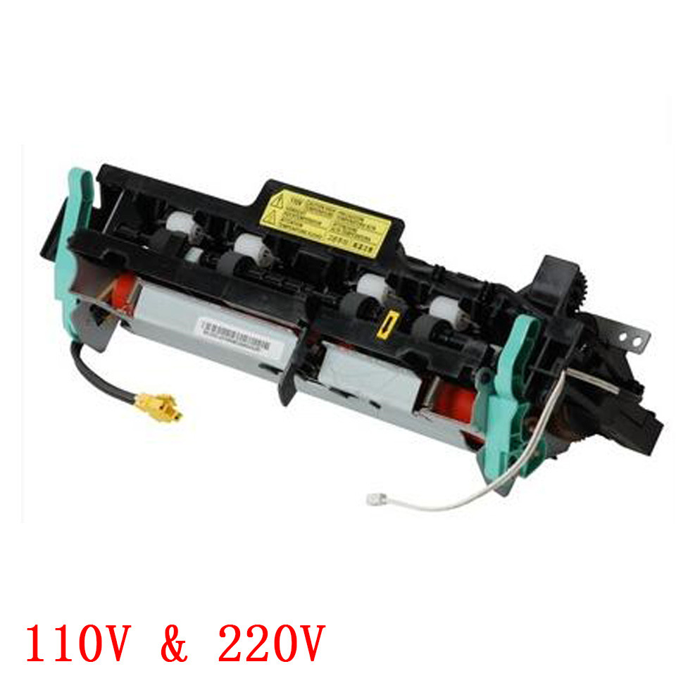 Refurbished printer parts Fuser assembly unit for Samsung ML-1910 1915 2525 2526 4623 4600 factory price
