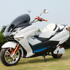 Best quality promotional motorcycle sale price