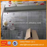 China foldable pet cages