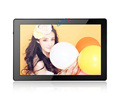 window 8.1 2GB/64GB 2MP/5MP intel quad core tablet pc