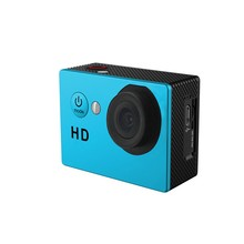 Low price full hd sport diving video camera micro video camera hd 1080P