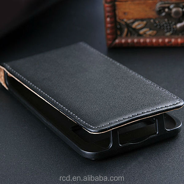 Top Quality Shockproof Cover For Nokia N8 Genuine Cow Leather Case For Nokia N8 Belt Clip Case For Nokia N8 RCD03089