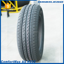 Import blue Color Car Tyre Not Used 195/55r14 Car Tires 205 60 16 Korea Technology Rc Car Tire Manufacturers