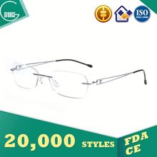 Night Vision Glasses, buffalo horn eyeglasses frames, fireworks glasses