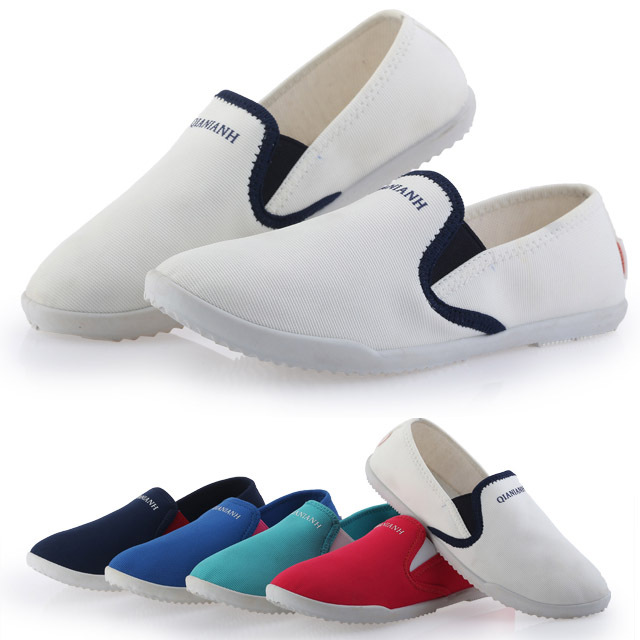 women breathable fashion sneakers white for woman basic flats sports cheap female canvas womens 2015 arrival new summer brand
