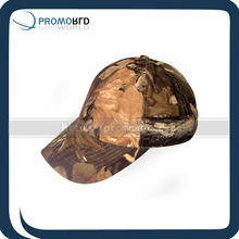 Adjustable Military Cap Baseball Army Cap